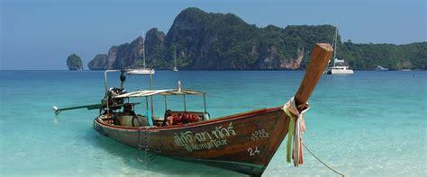wann ist die beste reisezeit für mauritius beste reisezeit thailand klima thailand wetter