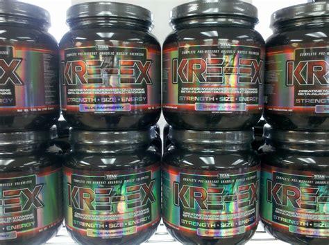 supplement u kansas the authority on sports supplements the salina post