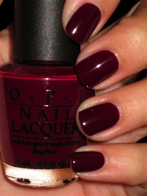 opi fall colors opi william tell them about opi for fall i this