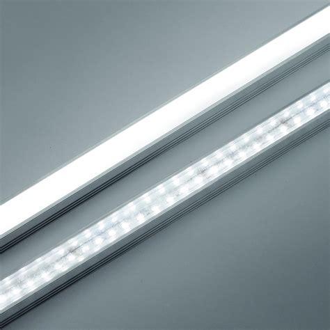 led light daylight led tape 120 1000mm 24v 8w 6500k daylight mr resistor