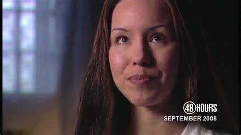 jodi arias mug shot jodi arias clip from 2008 jail interview on why she is