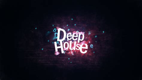 what is deep house music top deep house chart november 2015 music promotion