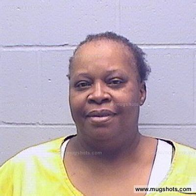 Macon County Il Court Records K Smith Mugshot K Smith Arrest Macon County Il