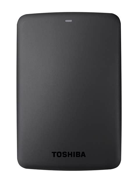 Toshiba External 1tb Canvio Simple toshiba canvio basic 1tb usb3 external drive black xcite alghanim electronics best