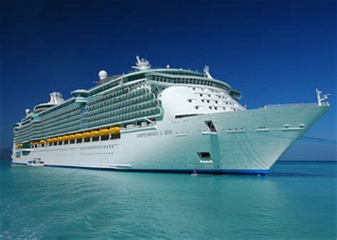 the freedom of the seas latin and english version cruise ship independence of the seas picture data
