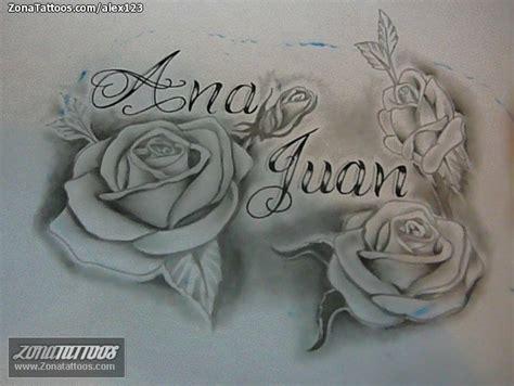 imagenes de tatuajes de nombres en letra cursiva tatuaje nombre juan en elfico tatuajes fotos tattoos ecro