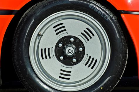 hollywood wheels 1980 bmw m1 hollywood wheels auction shows