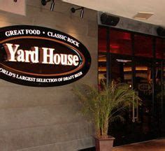 yard house los angeles yard house la live los angeles ca locations