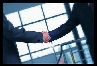 10 preguntas esenciales en una entrevista de trabajo lenguaje corporal 10 consejos para entrevistas de trabajo