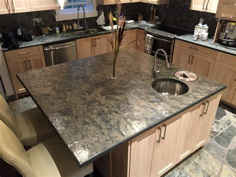 comptoir des abrasifs comptoir de cuisine r 233 sistant 224 l eau et 224 la chaleur