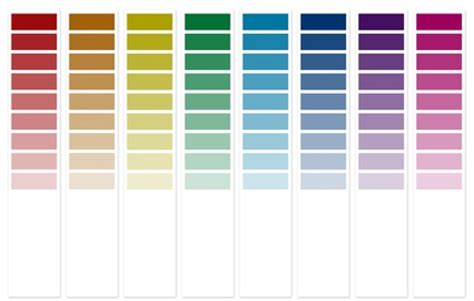 the best paint colors for an entryway home guides sf gate