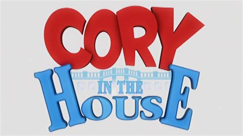 cory in the house theme song videos sheridon pettis videos trailers photos videos poster and more