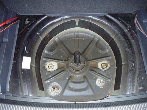 Feuchtigkeit Im Auto R Cklicht by Wasserablaufschl 228 Uche Schiebedach Wasser I