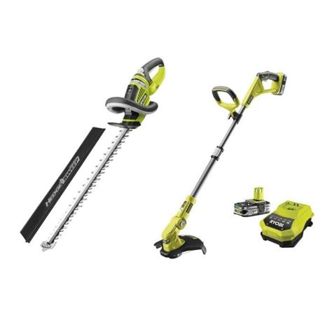 Taille Haie Electrique Stihl 3979 by Chargeur Coupe Bordures Achat Vente Chargeur Coupe