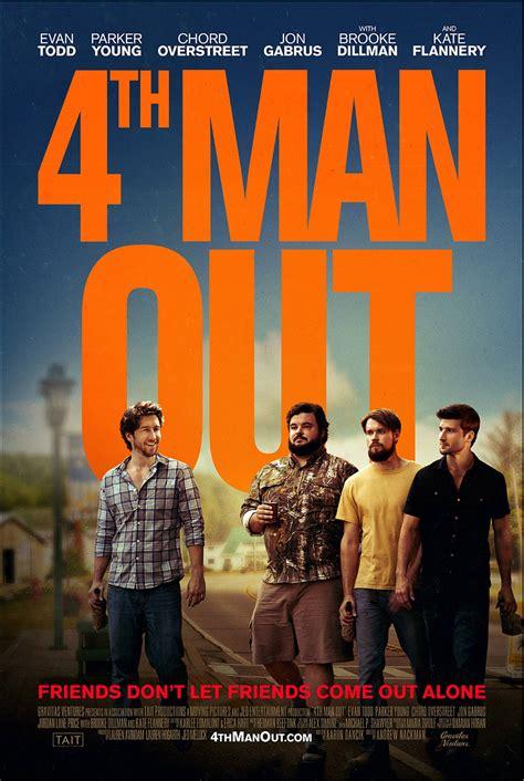 film bagus bioskop21 nonton film bagus movie bioskop cinema 21 box office