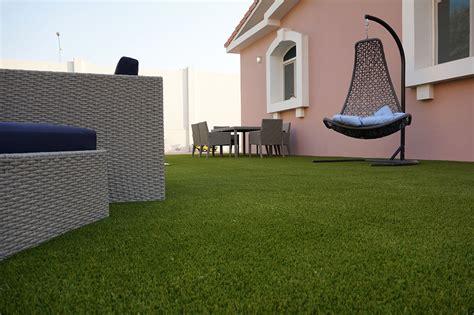 examples  artificial turf garden