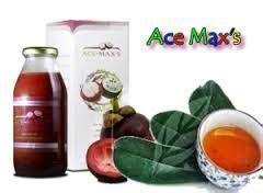 Obat Herbal Ace Maxs Di Malang pengobatan tradisional pendarahan di usus pendarahan di