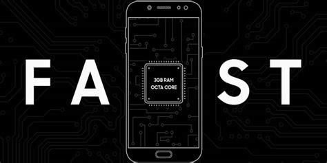 Harga Samsung J5 Pro Series harga dan spesifikasi samsung galaxy j5 pro