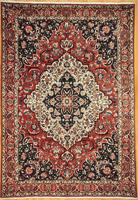 Upholstery Fabric Milwaukee Persian Carpets Designs Carpet Vidalondon