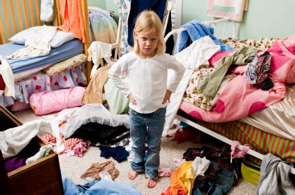 the clean bedroom reviews the answer to messy kids rooms