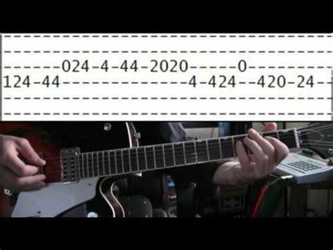 zelda tutorial guitar guitar lesson legend of zelda theme tab youtube