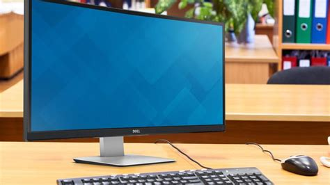 best samsung computer the best computer monitors for business pcmag