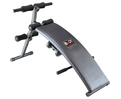 bowflex sit up bench workout bench