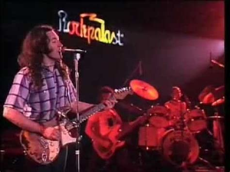tattoo lady chords rory gallagher tattooed lady quot rory gallagher performs live at