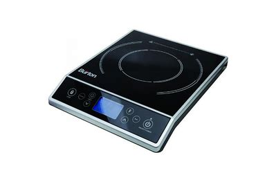 burton induction cooktop the best portable induction cooktop reviews by wirecutter