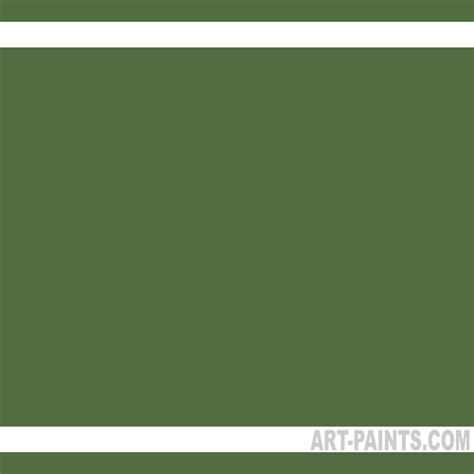 italian olive green international enamel paints 2112 italian olive green paint