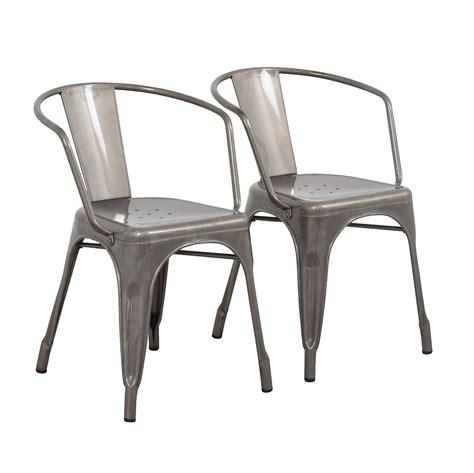 carlisle metal dining chair target 70 target target carlisle metal dining chair chairs