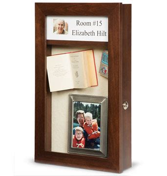 Home Interior Design Help assisted living memory boxes surface mount
