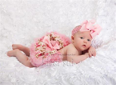 Topi Bayi Newborn Big Bow aliexpress buy newborn baby satin flower print