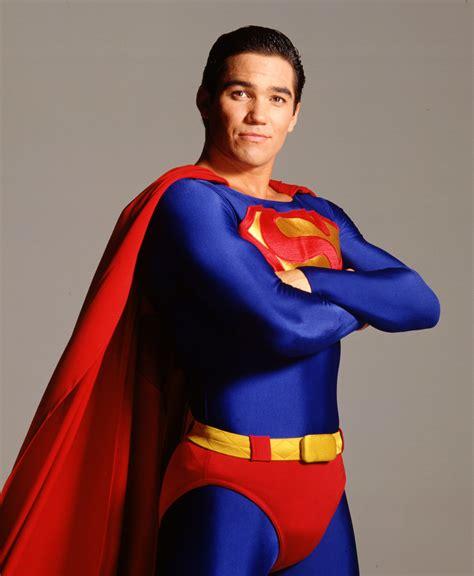 superman lois and clark superman lois and clark photo 162540 fanpop