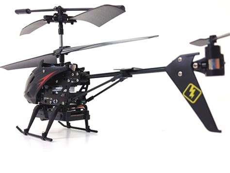 rc helicopter with top 5 best remote helicopter with 2017