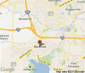 benbrook map benbrook hotels benbrook hotel motel travel guide