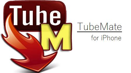 tubemate version apk version tubemate apk for iphone
