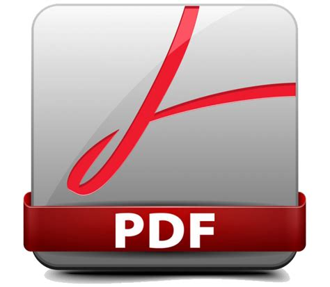 imagenes de pdf naturesprescription productinfo