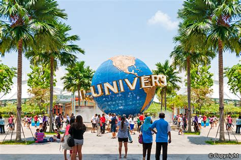 pc themes singapore opening hours singapore theme parks singapore attractions