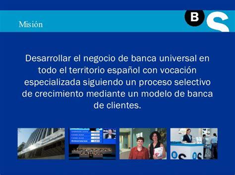 banco herrero sabadell particulares presentaci 243 n institucional banco sabadell