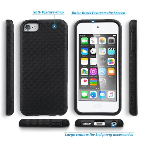 touch le ipod touch 5 accessories malaysia all the best
