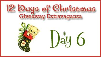 Shoe Dazzle Gift Card - closed day 6 shoe dazzle gift card giveaway