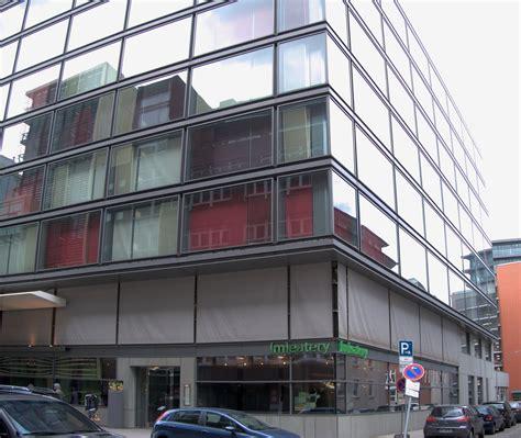 Side Hamburg Hotel by File Hamburg Side Hotel2 Wmt Jpg Wikimedia Commons