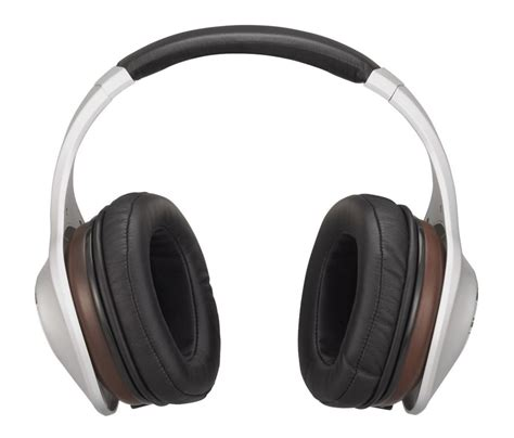 best mixing headphones 50 best headphones for mixing in 2018 soundencore