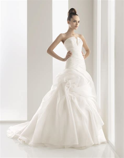 Inexpensive Wedding Dresses by Wedding Dresses Color Attire