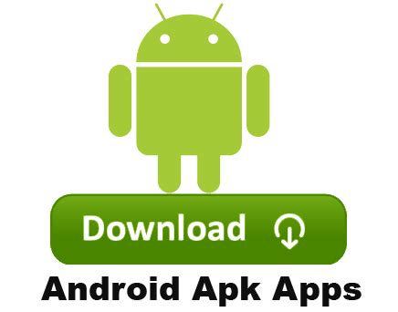 downloaded for android android