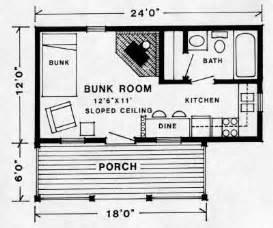 12x24 Floor Plans studio floor plan 12x24 cottage ideas pinterest