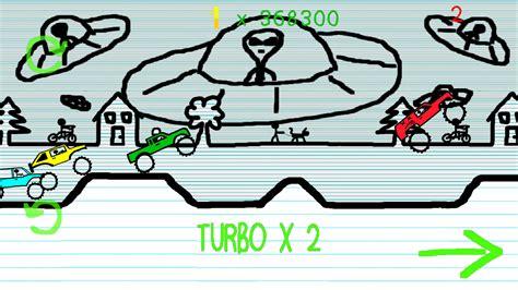 doodlebug racing doodle race دانلود نصب برنامه اندروید کافه بازار