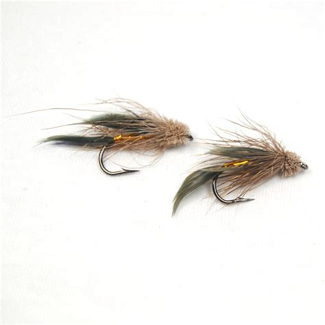 cheap flies buy wholesale trout flies from china trout flies