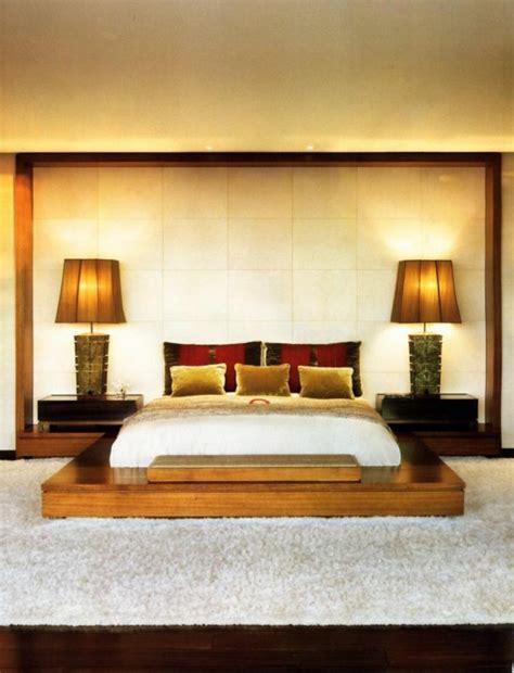 Schlafzimmer Gemütlich by Wandschrank Massiv